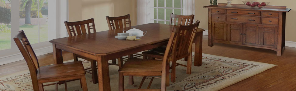 Buy Dining Sets Online