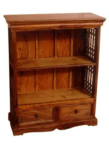 Imako Display Unit cum Book Shelf