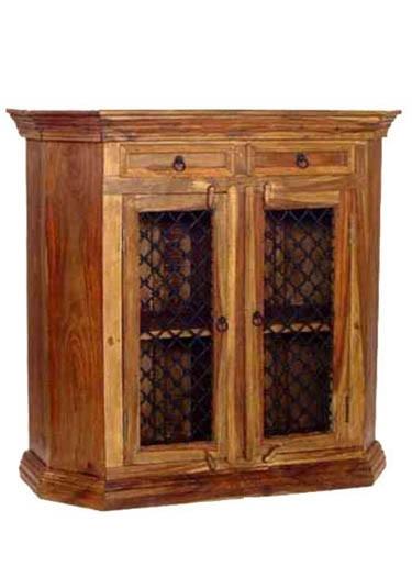 Williams Kitchen Cabinet