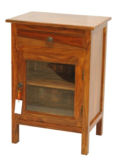 wholesale storage bedside cabinet