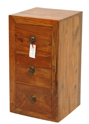 Abbey Solid Wood Drawer