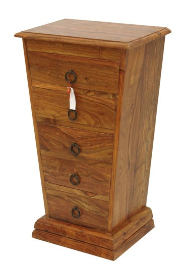 Segur Solid Wood  Drawer