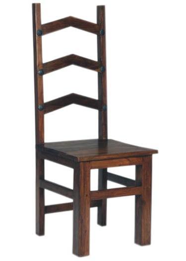 Abbey Wood chair