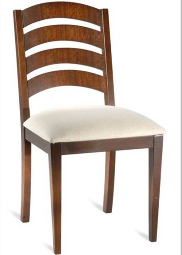 Veronica Arm Chair