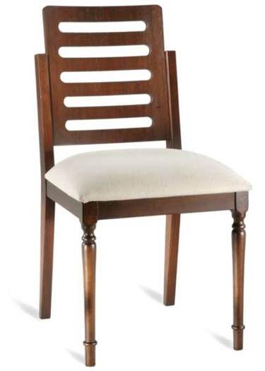 Helina Arm Chair