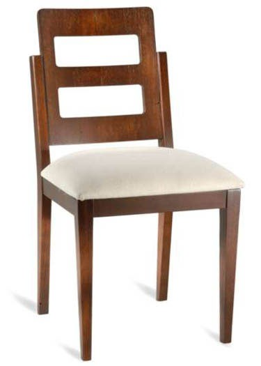 Lavina  Arm Chair