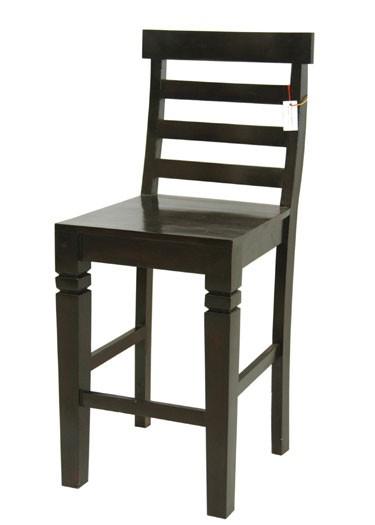 Santokie Bar Chair