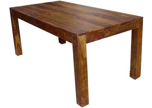 Feller  Dining Table
