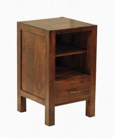 Kosmo Bed side table