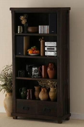 Kitchen Cabinet Galla