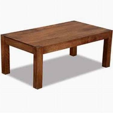 Hugo Tea Table