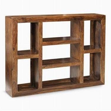Gael  Storage Cabinet
