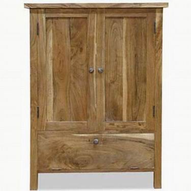Penelope Hutch Cabinet