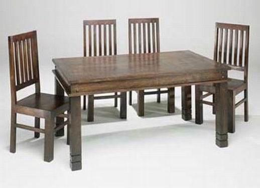 Gorsin Dining Table