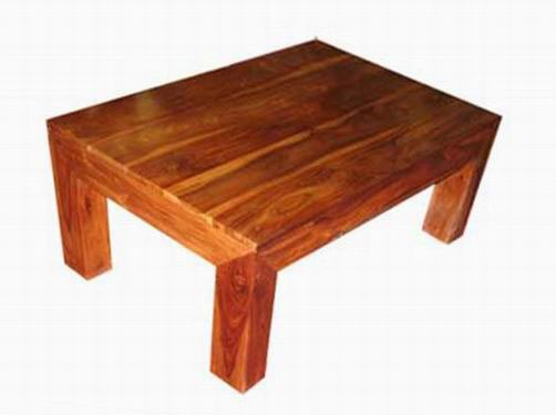 Cambrey Dining Table