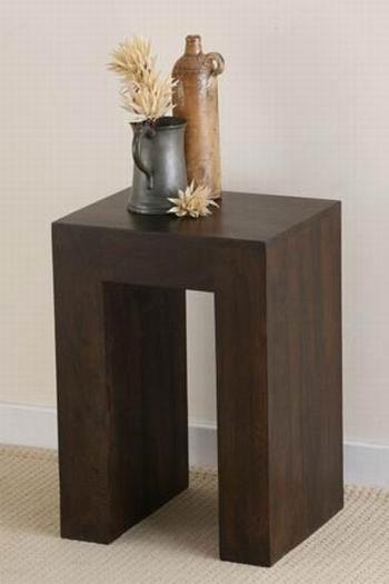 Sheridan Solid Wood Coffee Table