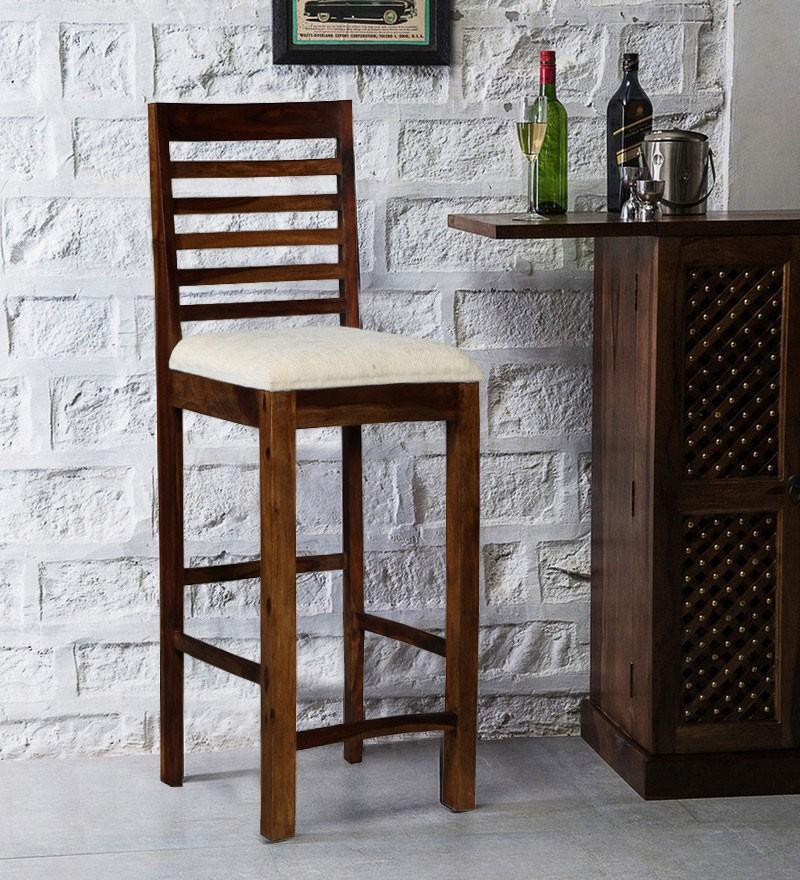 Barath Wine Chair