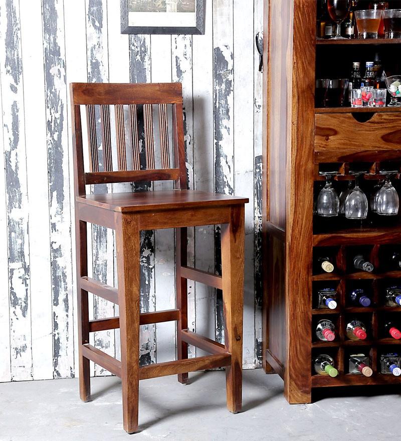 Benton Wine Chair