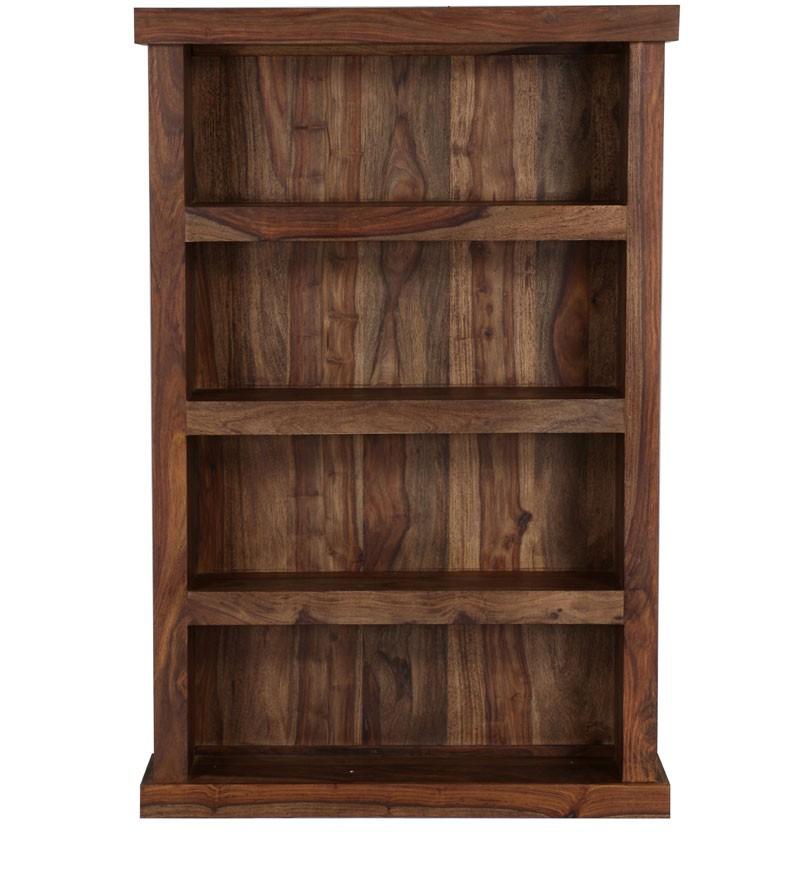 Koharu Book Shelf