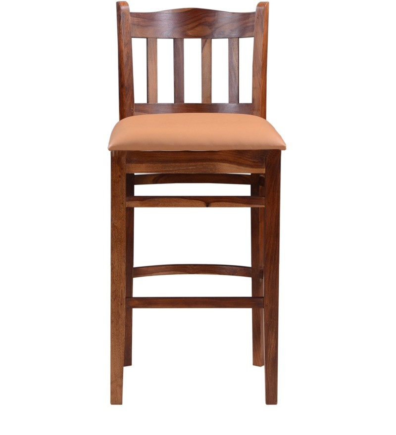 Vig Bar Chair