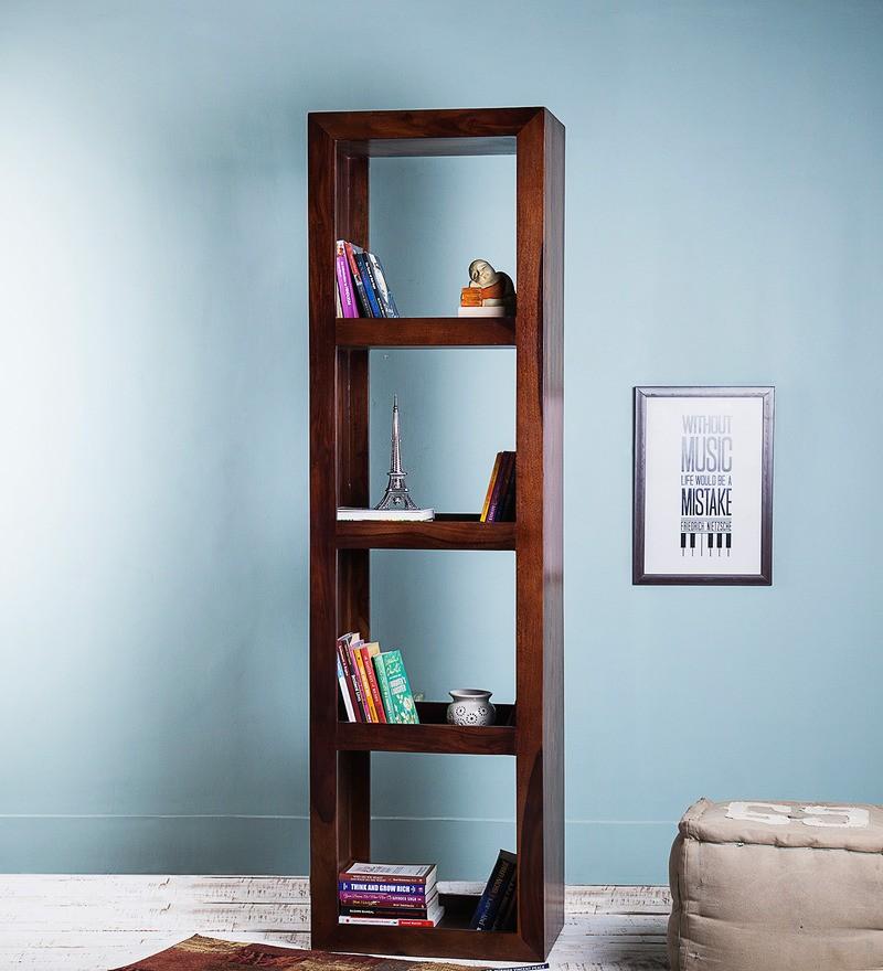 Holo Bookshelf