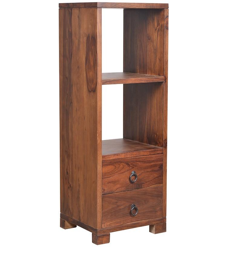 Megumi Book Shelf