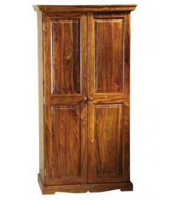 Stanfield Solid Wood