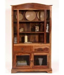 Crestor Kitchen Cabinet