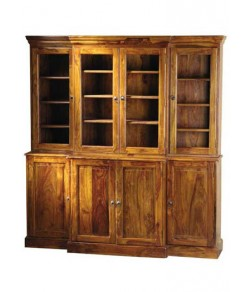 Galla Kitchen Cabinet