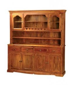 Monarch Cabinet