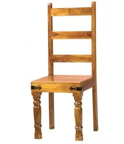 Cambrey Arm Chair Solide Sheesham Wood