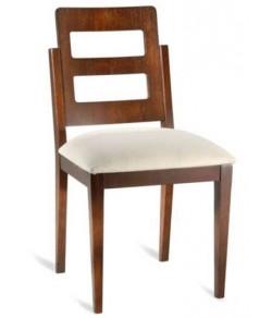 Lavina  Arm Chair