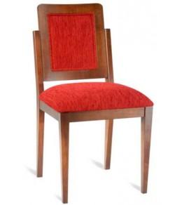 Kelvin Arm Chair