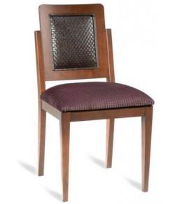Cambrey Arm Chair Sheesham Wood