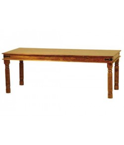 Mcbeth Dining Table