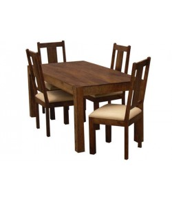 Mindy 4 Seater Dining Table