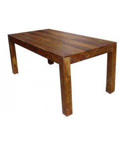 Feller  Dining Table