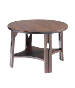 Hammond Coffee Table