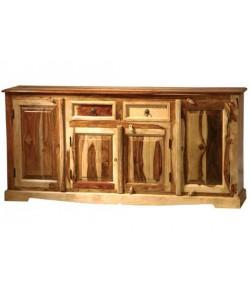 Buffet Solid Wood Sideboard