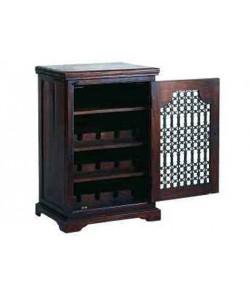 Milo Bar Cabinet