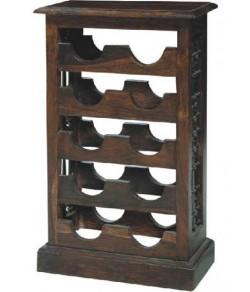 Zimer Bar Cabinet