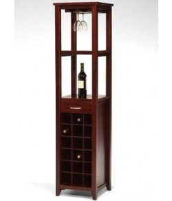 Loire Bar Cabinet