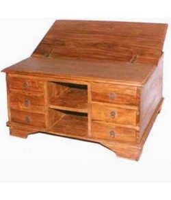 Ayasa Solid Wood  Box