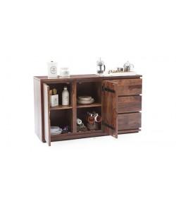 Markel Kitchen Wide XL Sideboard