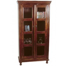 Heimo Bookshelf Almirah