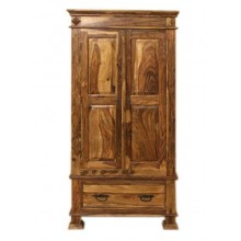 Abbey Solid Wood