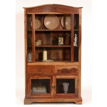 Crestor Kitchen Cabinet