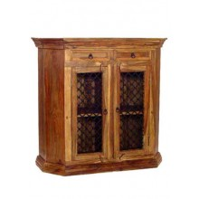 Williams Kitchen Cabinet