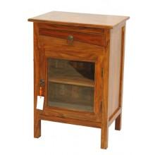 wholesale storage bedside cabinet