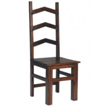 Abbey Wood chair
